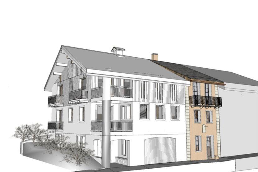 1.lheritage-des-belleville-0.jpg